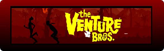ventureheader.jpg