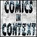 comicsincontextsm.jpg