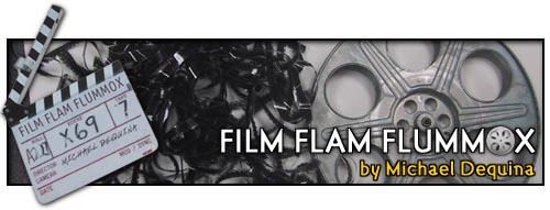filmflamflummoxbanner.jpg