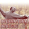 internationalintriguesm.jpg