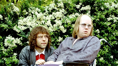 interviews-20060619-littlebritain04.jpg