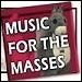musicmassessm.jpg