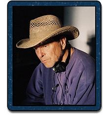 quickcast-20060620-gilliam01.jpg