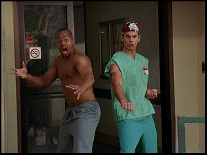 scrubs-20060630-01.jpg