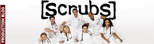 scrubsheader.jpg