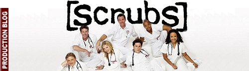 scrubsheader2.jpg