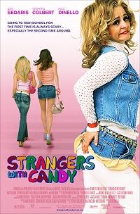 strangers-20060630-01.jpg