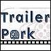 trailersm.jpg