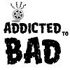 addictedsm.jpg