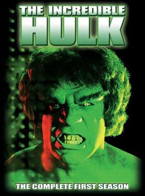 lateshow-Aug01-Hulk01.jpg