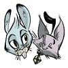 rabbitsm.jpg