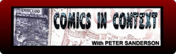 comicsincontext4.jpg
