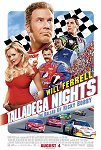 Talladega Nights