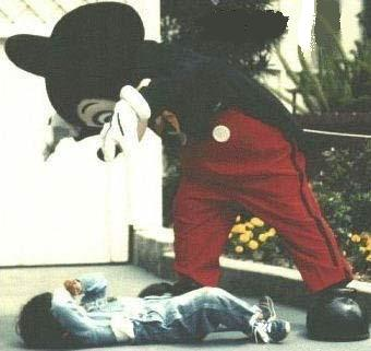m4m-august31-mickey