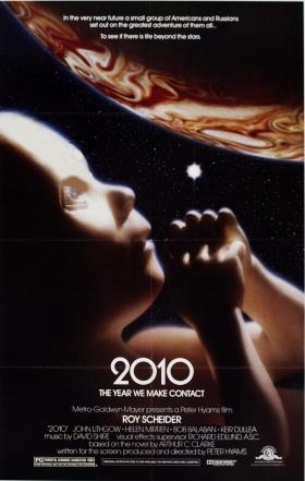 2010poster.jpg