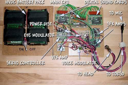 m4m-robot2