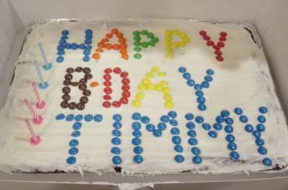 m4m-cake-nov9