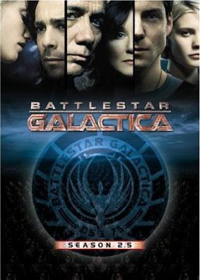 galactica2.5.jpg