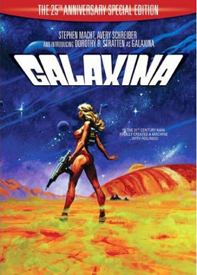 galaxina.jpg