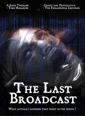 lastbroadcast.jpg