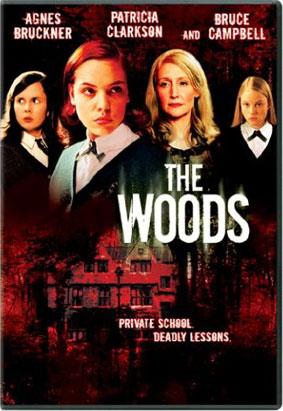 thewoods.jpg