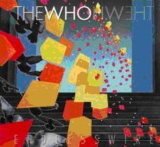 m4m-who-nov9