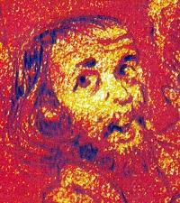 hembeck2007-01-25-06.jpg
