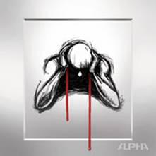 m4m-alpha
