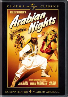 arabiannights.jpg