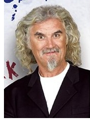 billyconnolly.jpg