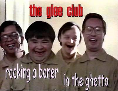 glee-m4m