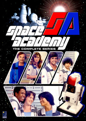 spaceacademy.jpg