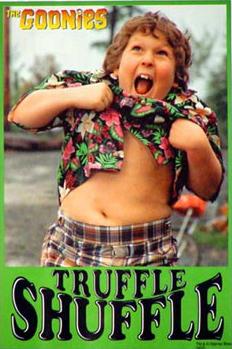 truffle-m4m