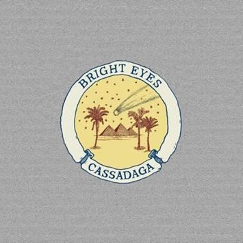 bright 4-5-07