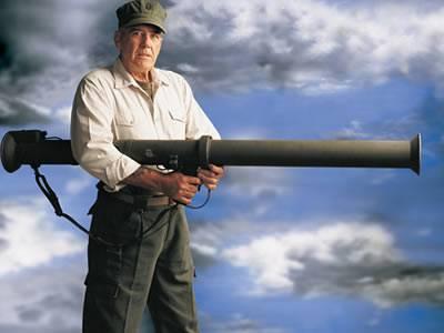 rifle 4-5-07