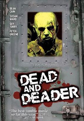 deadanddeader.jpg