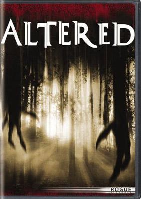 altered.jpg
