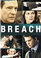 Breach box