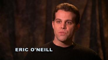 Breach O'Neill