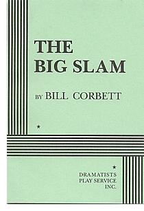 corbett-11.jpg