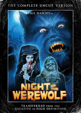 nightofthewerewolf.jpg