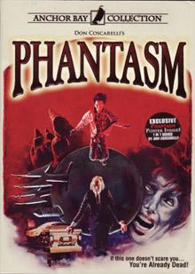 phantasmab.jpg