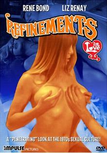 refinementsinlove.jpg