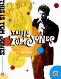 Tom Jones Box
