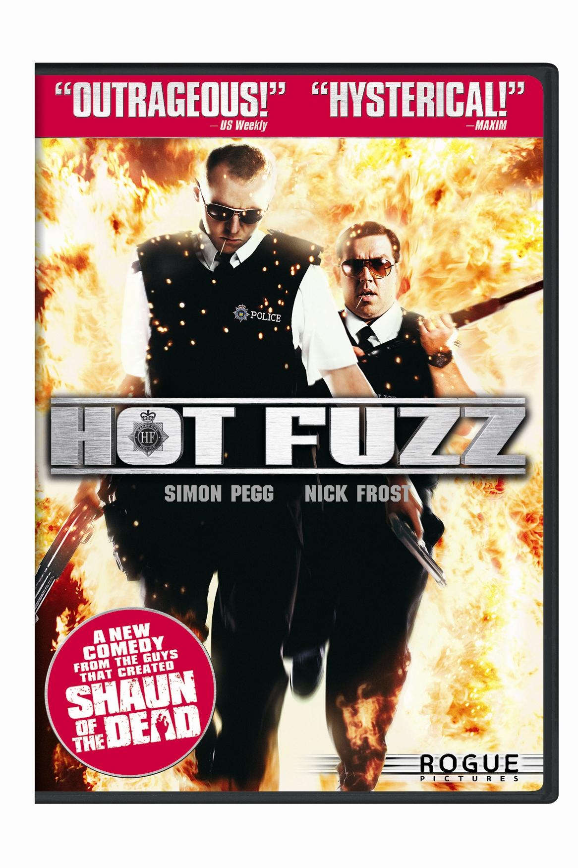 2d-dvd-hot-fuzz.JPG