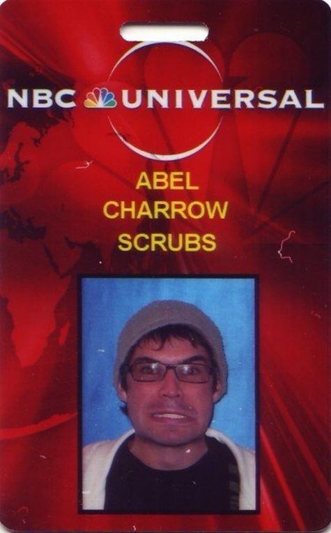 abel-nbc-crop.jpg