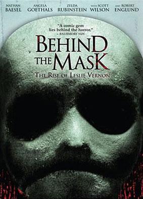 behindthemask1.jpg