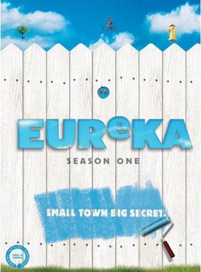 eureka01.jpg