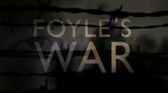 Foyle title