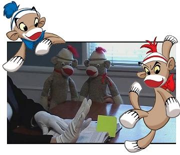 monkeytalk2007-07-02-03.jpg